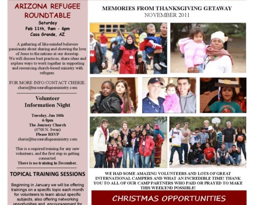 thumbnail of tucson_refugee_update_39